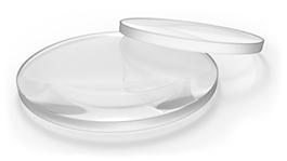 9e8d5840ba Les types de verres   OPTICEO