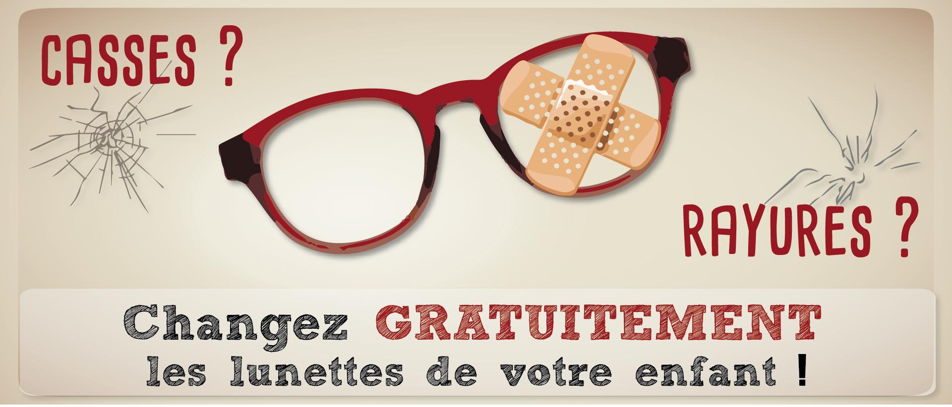 lunettes de vue essayage virtuel